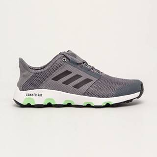 adidas Performance - Topánky Terrex Voyager